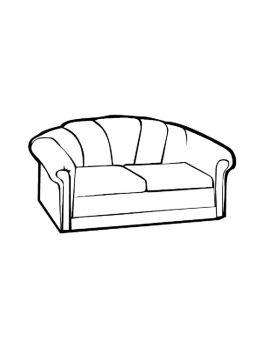 Sofa-coloring-pages-21