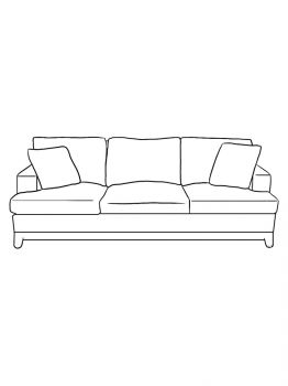 Sofa-coloring-pages-22