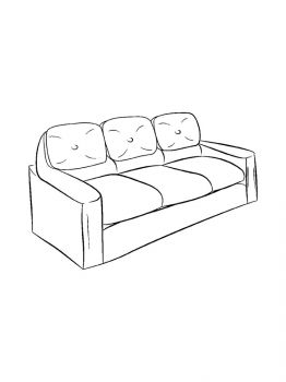 Sofa-coloring-pages-23