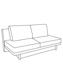 Sofa-coloring-pages-24