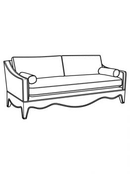 Sofa-coloring-pages-25