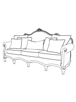 Sofa-coloring-pages-27