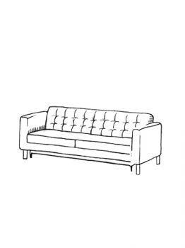 Sofa-coloring-pages-28