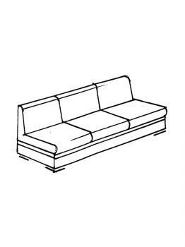 Sofa-coloring-pages-4