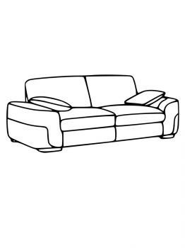Sofa-coloring-pages-5