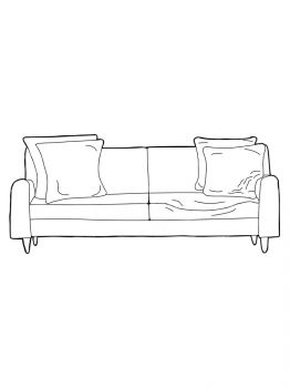 Sofa-coloring-pages-6