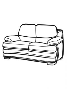 Sofa-coloring-pages-8