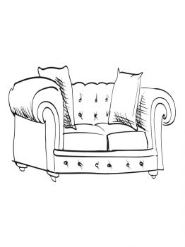 Sofa-coloring-pages-9