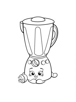 Stand-Mixer-coloring-pages-13