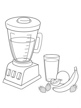 Stand-Mixer-coloring-pages-4