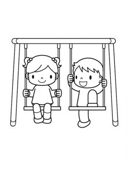 Swing-coloring-pages-1