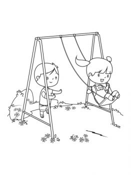Swing-coloring-pages-11