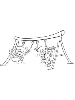 Swing-coloring-pages-12