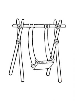 Swing-coloring-pages-13
