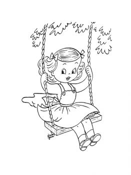 Swing-coloring-pages-14