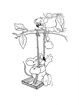 Swing-coloring-pages-16