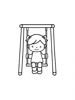 Swing-coloring-pages-18