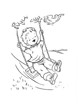 Swing-coloring-pages-2