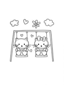 Swing-coloring-pages-23