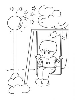 Swing-coloring-pages-24