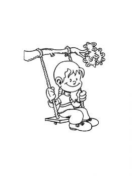 Swing-coloring-pages-3