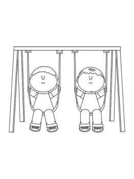 Swing-coloring-pages-4