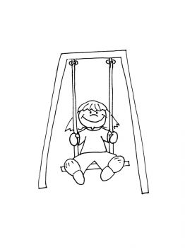 Swing-coloring-pages-5
