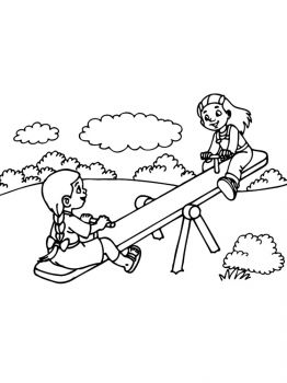 Swing-coloring-pages-6