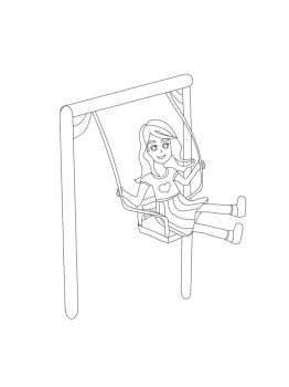 Swing-coloring-pages-7