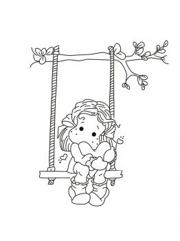 Swing-coloring-pages-9