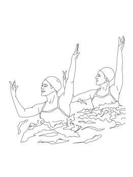 moi-raskraski-sinhronnoe-plavanie-4