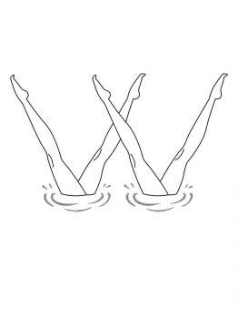 moi-raskraski-sinhronnoe-plavanie-9