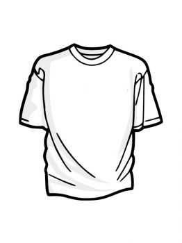 T-shirt-coloring-pages-1