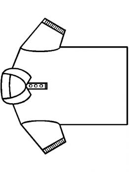 T-shirt-coloring-pages-10