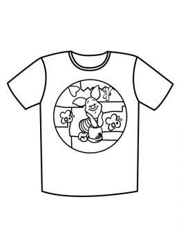 T-shirt-coloring-pages-11
