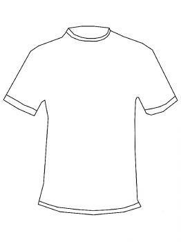 T-shirt-coloring-pages-12