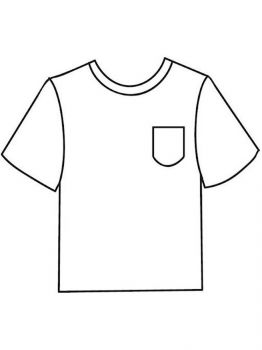 T-shirt-coloring-pages-2