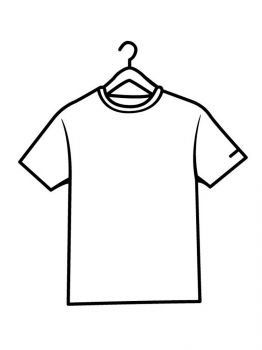 T-shirt-coloring-pages-3