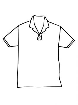 T-shirt-coloring-pages-4