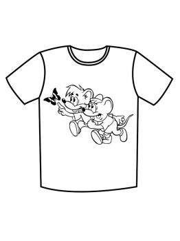 T-shirt-coloring-pages-5