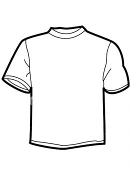 T-shirt-coloring-pages-7