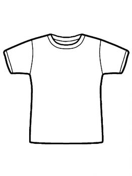 T-shirt-coloring-pages-8