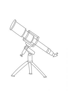 Telescope-coloring-pages-13
