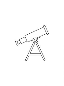 Telescope-coloring-pages-16