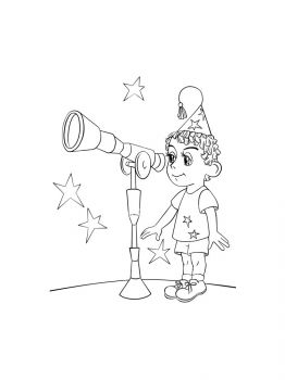 Telescope-coloring-pages-18