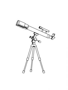 Telescope-coloring-pages-23