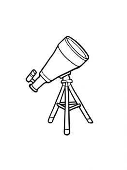 Telescope-coloring-pages-24
