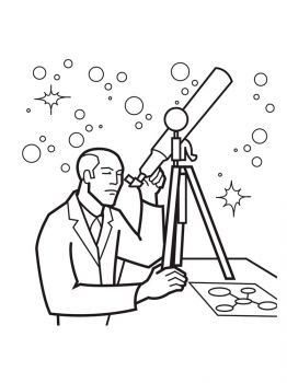 Telescope-coloring-pages-6