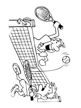 moi-raskraski-tennis-1