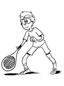 moi-raskraski-tennis-10